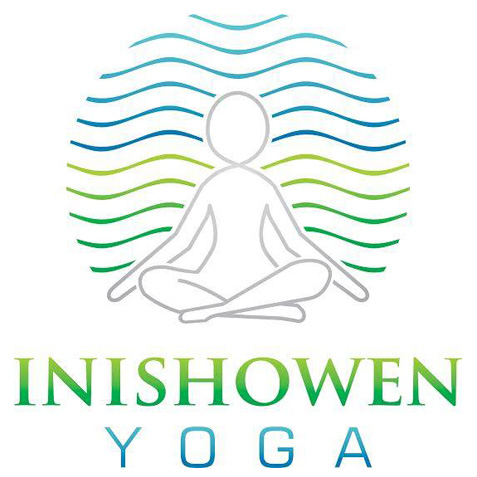 Inishowen Yoga, Mart Road, Carndonagh, Co.Donegal