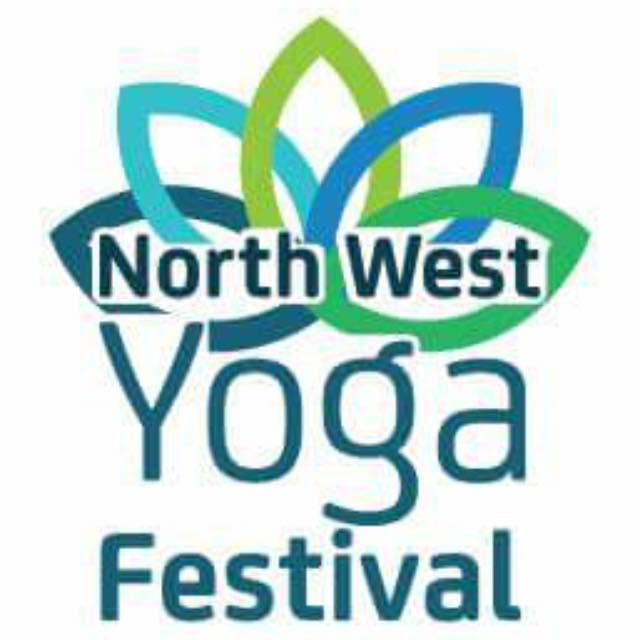 North West Yoga Festival