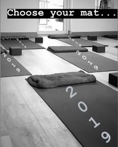 inishowen yoga